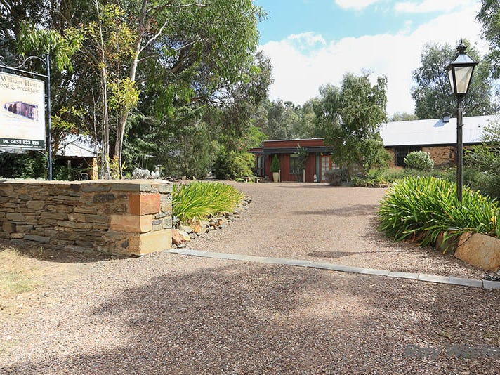 Lot 32 Leasingham Road, Mintaro, SA 5415