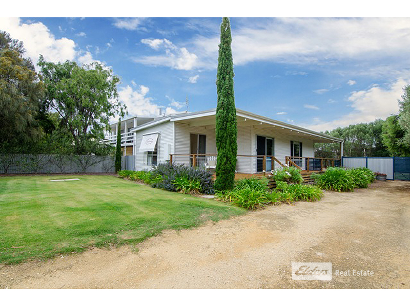32 Powell Avenue, Robe, SA 5276