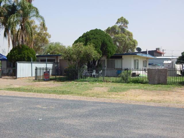 1 - 2/1 Anne Street, Moree, NSW 2400