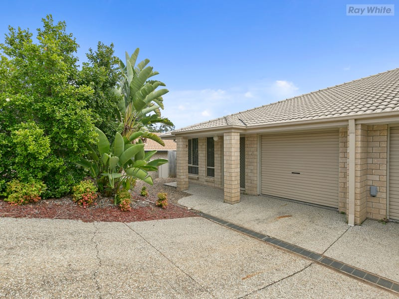 49 Cheihk Crescent, Collingwood Park, Qld 4301