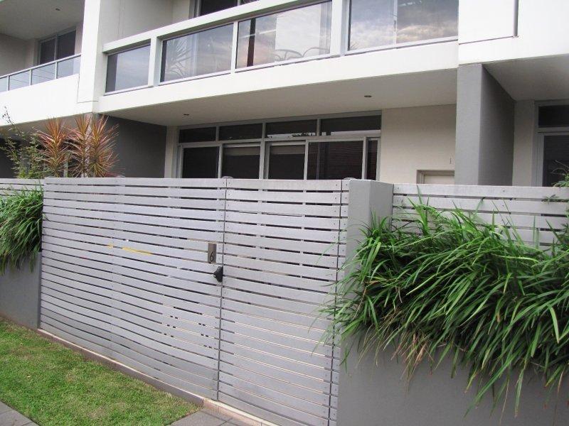 Unit 6/L2-12 Young Street, Wollongong, Wollongong, NSW 2500