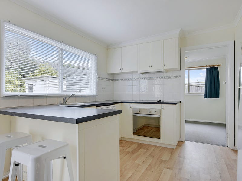 205 Carlton Beach Road, Carlton, Tas 7173