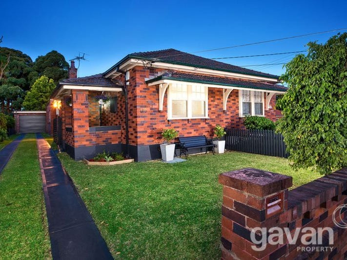 170 St Georges Parade, Allawah, NSW 2218