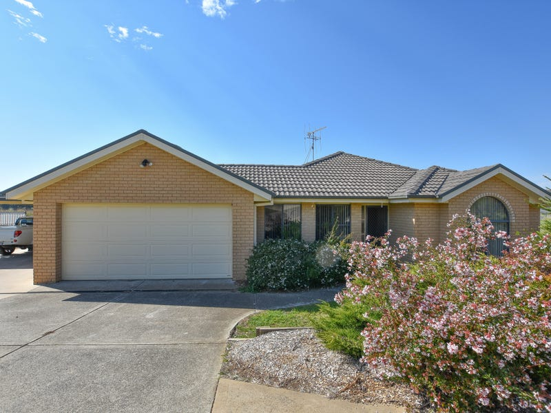 26 Sophie Drive, Orange, NSW 2800