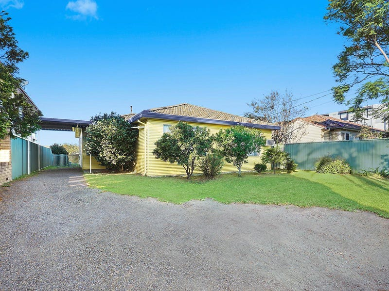 98 Mobbs Lane, Epping, NSW 2121