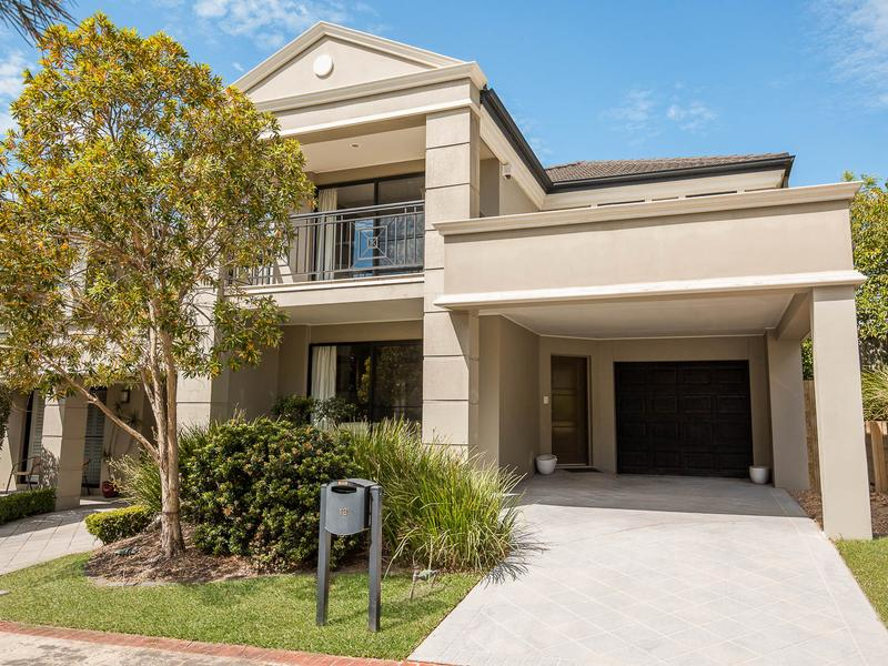 13 Melaleuca Way, Thornleigh, NSW 2120