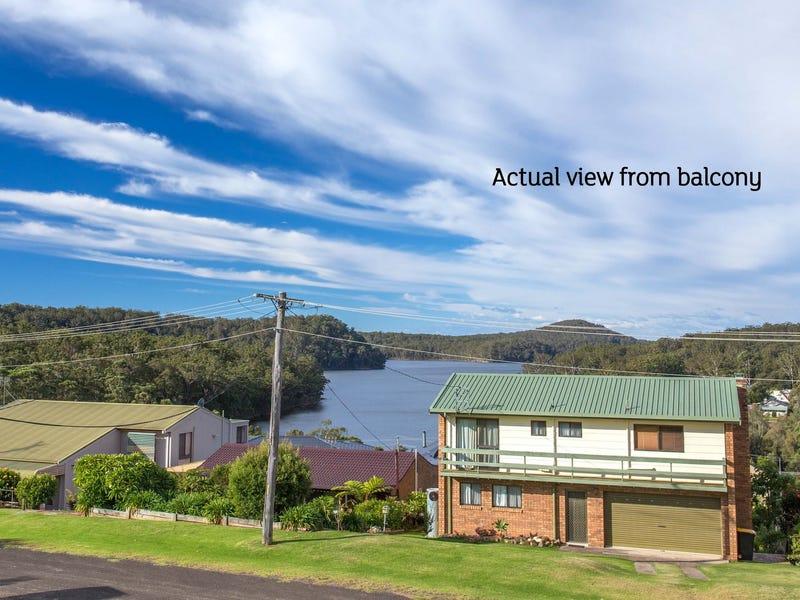 14 The Quarterdeck, Lake Conjola, NSW 2539