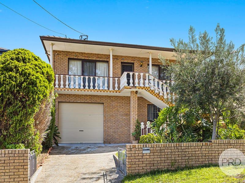 25 Taronga Street, Hurstville, NSW 2220