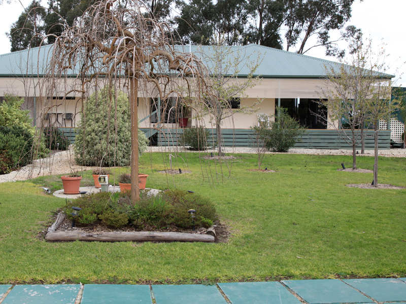 Address available on request, Goulburn Weir, Vic 3608