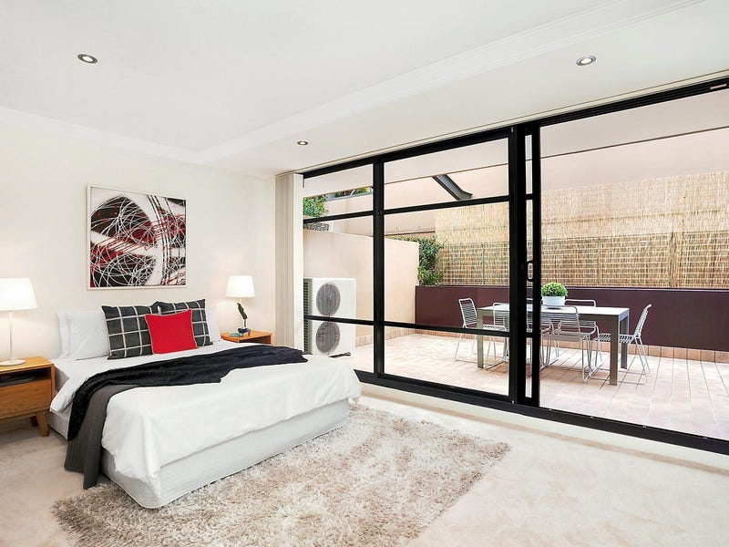 2/1A Albert Avenue, Chatswood, NSW 2067
