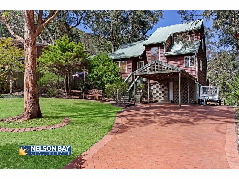 11a Dirigeree Street, Nelson Bay, NSW 2315