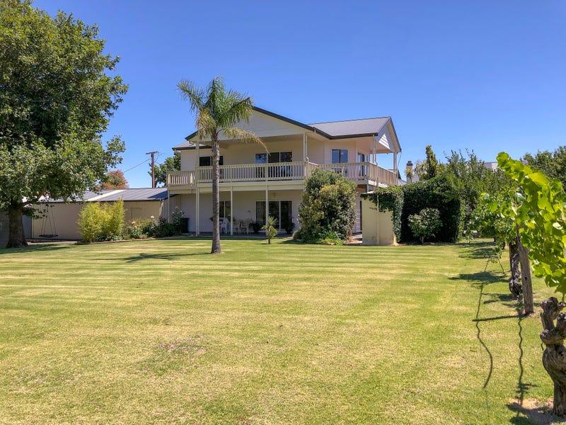 92 Research Road, Tanunda, SA 5352