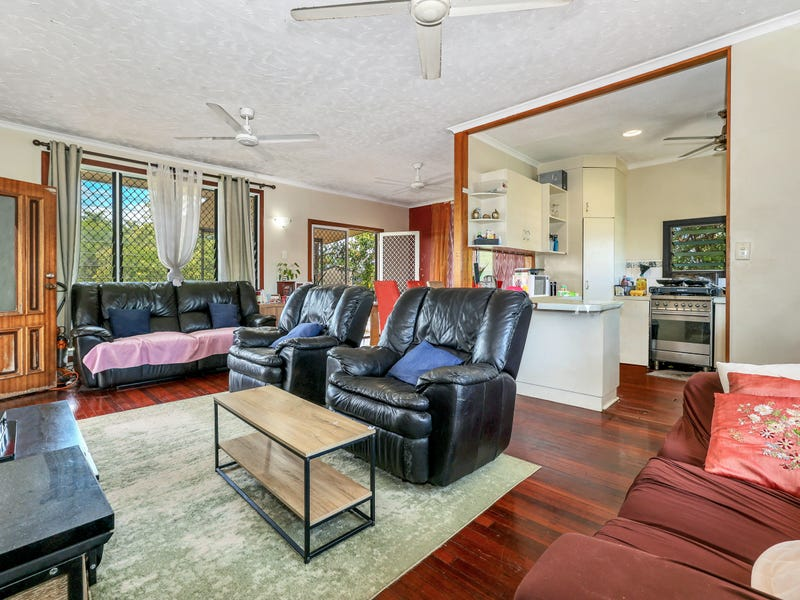 42 Parer Drive, Wagaman, NT 0810