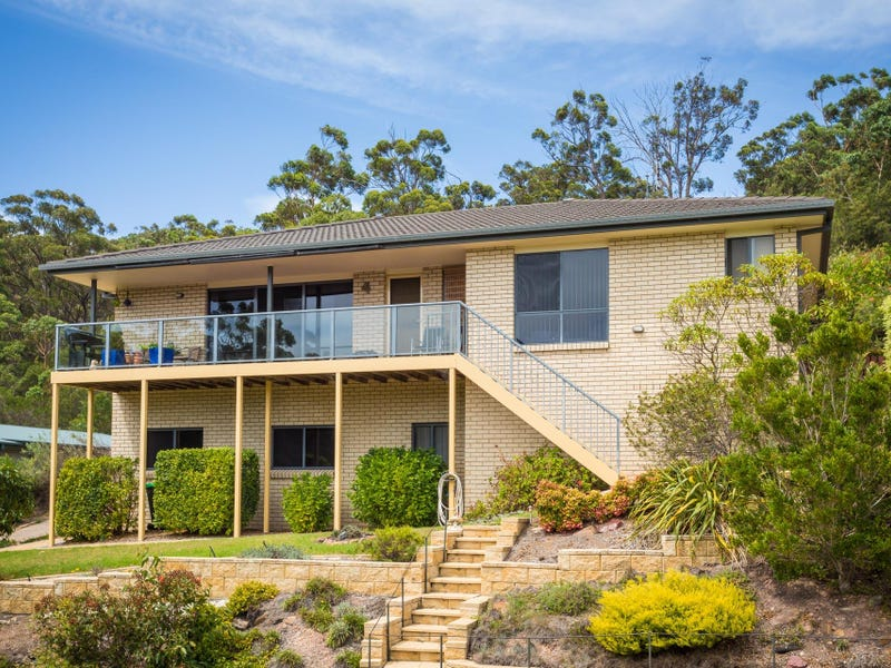 1/10 Trevally Terrace, Merimbula, NSW 2548