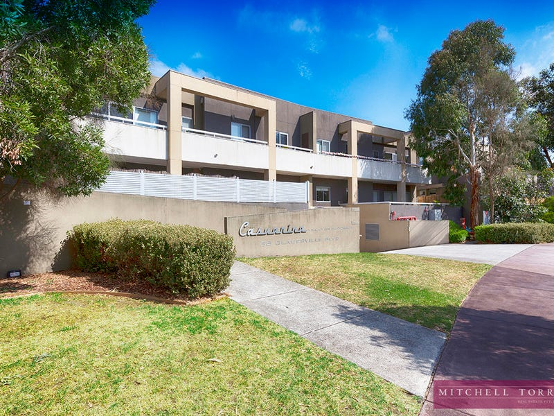 32/60-68 Gladesville Boulevard, Patterson Lakes, Vic 3197