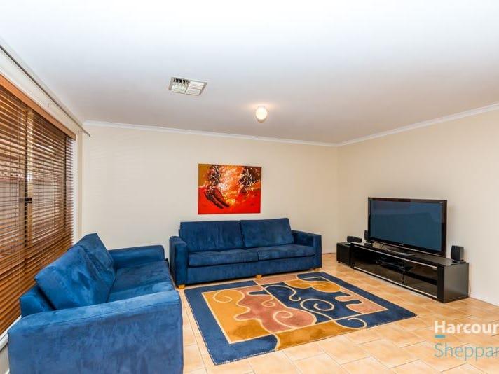 13A Monmouth Street, Ridleyton, SA 5008