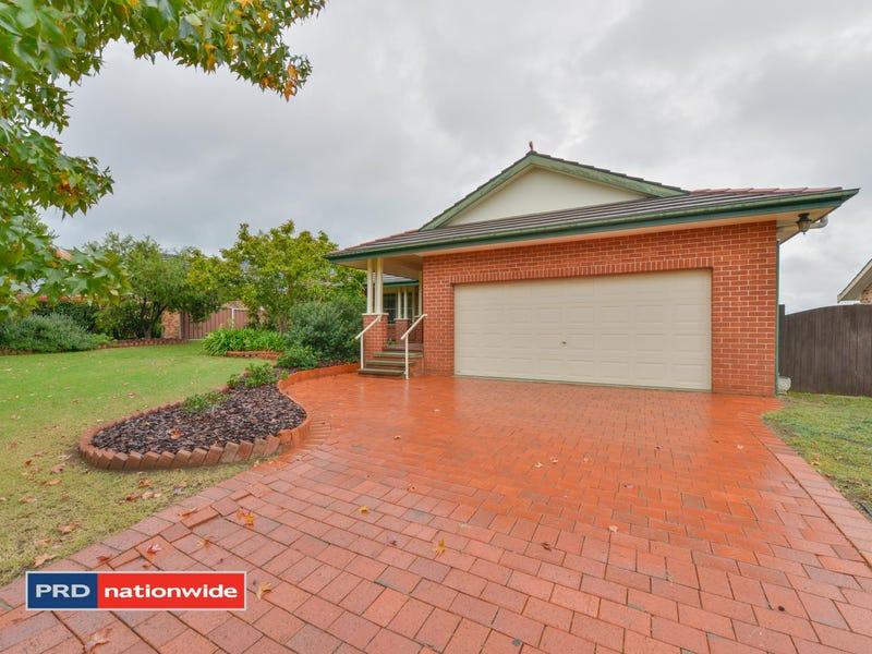115 Edward Street, Tamworth, NSW 2340