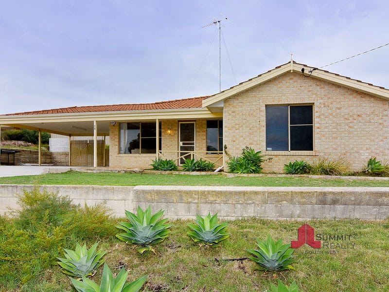 28 Stallard Court, Australind, WA 6233