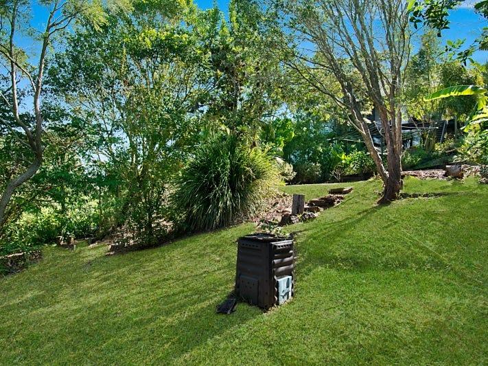 89 Paterson Street, Byron Bay, NSW 2481
