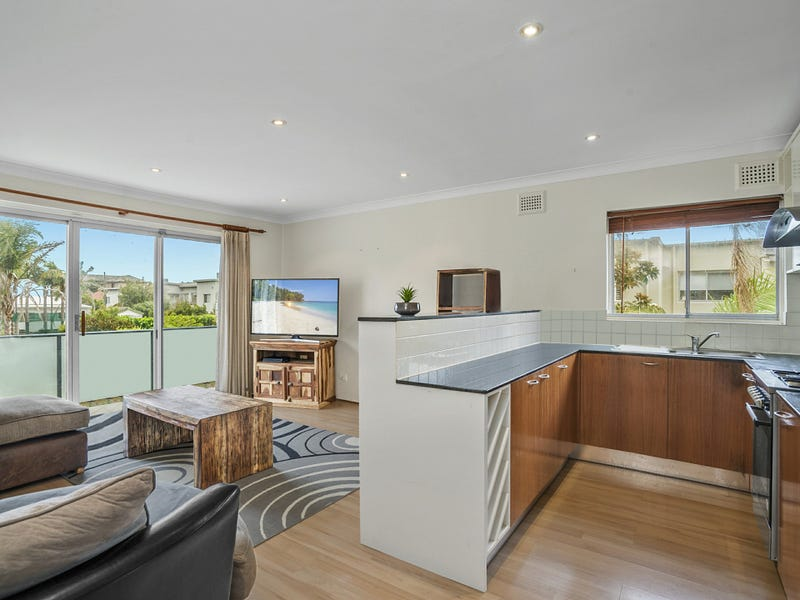 7/59 Lagoon Street, Narrabeen, NSW 2101