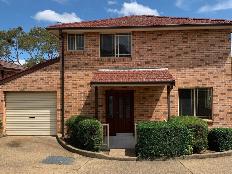 1/77 Conway Road, Bankstown, NSW 2200