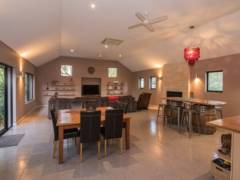 25 Country Road, Bovell, WA 6280