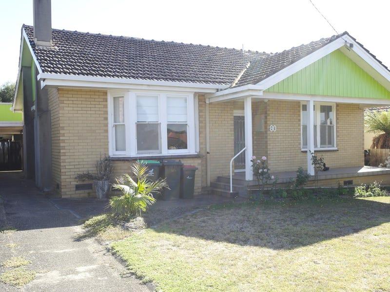 80 Grey St, Traralgon, Vic 3844