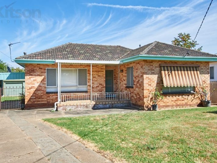 Address available on request, Mount Austin, NSW 2650