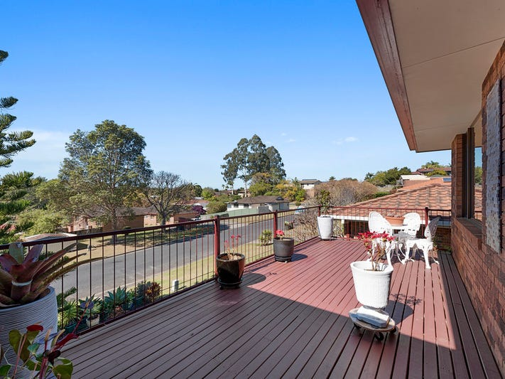 18 Lukin Close, Boambee East, NSW 2452