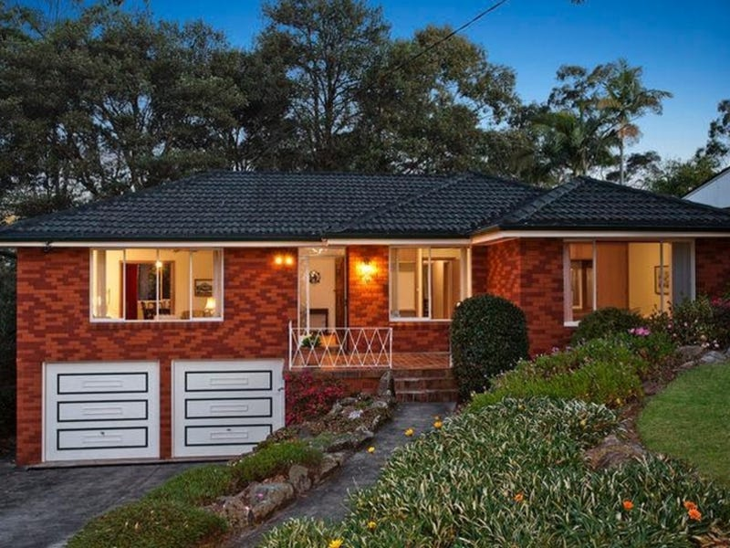 74 Bingara Road, Beecroft, NSW 2119