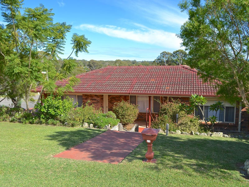 22 Creer Street, Bonnells Bay, NSW 2264