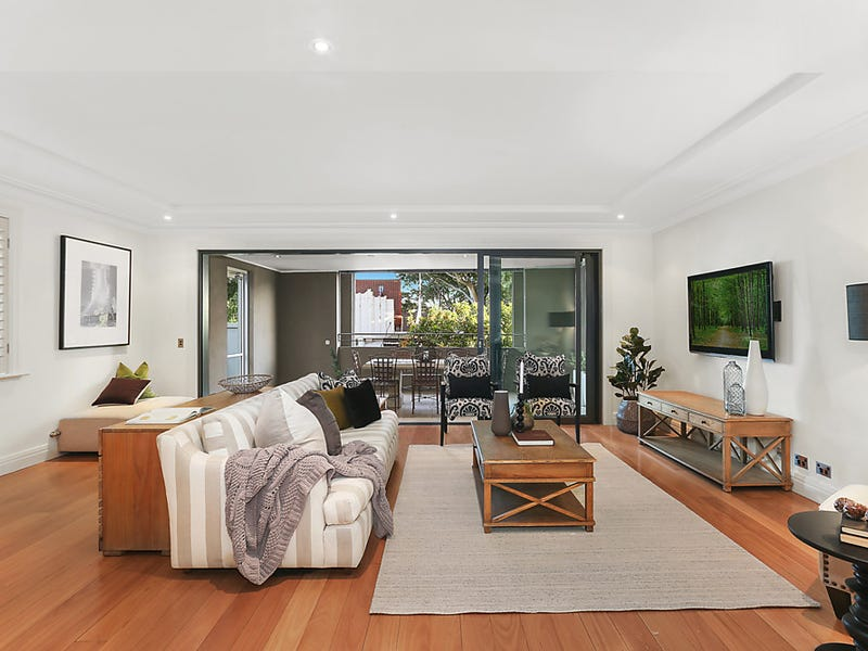 2/825 New South Head Road, Rose Bay NSW 2029