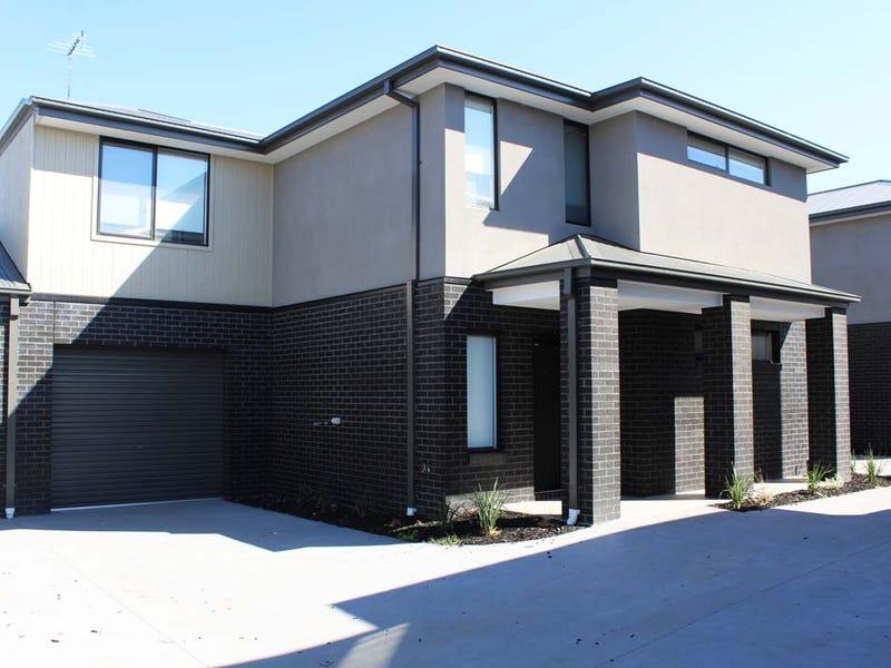 3/635-637 Ballarat Road, Albion, Vic 3020