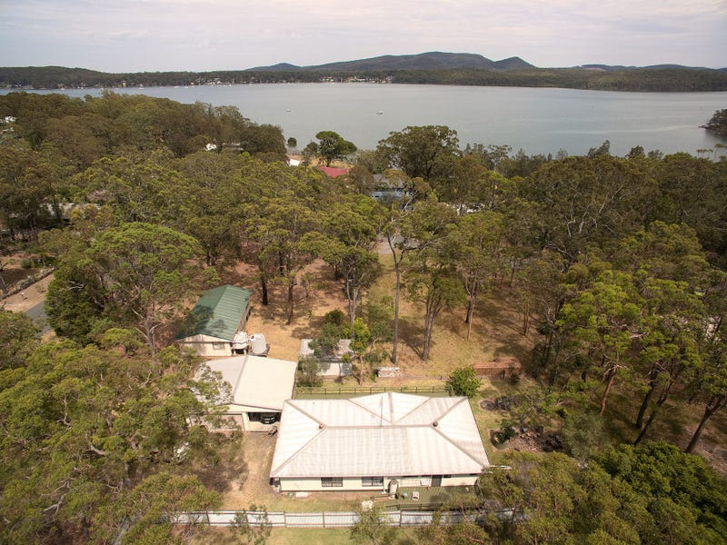 11 Bundabah Rd, Bundabah, NSW 2324
