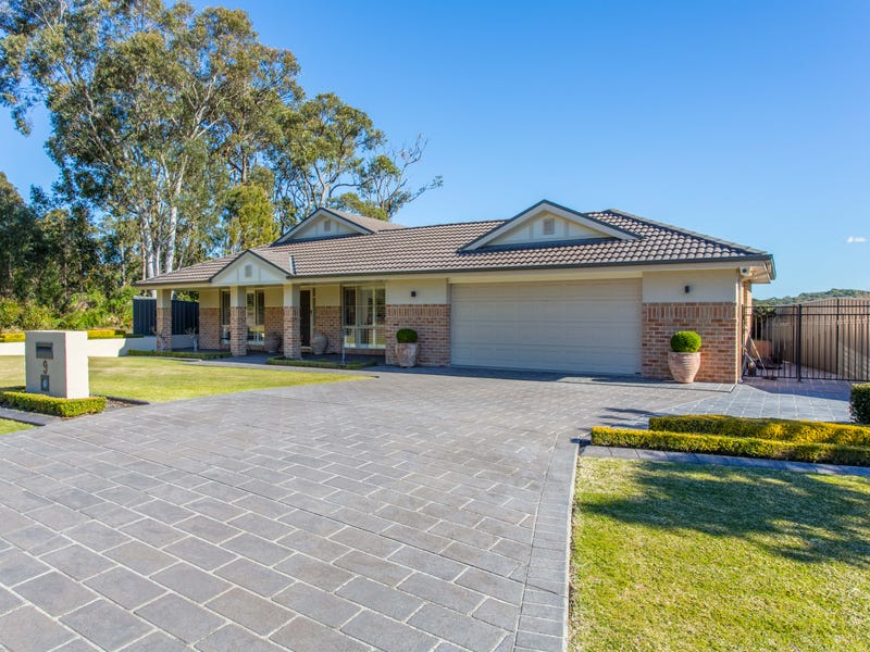 9 Timbercrest Chase, Charlestown, NSW 2290