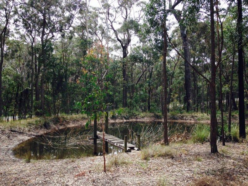 Lot 5, 1067 Congo Rd, Meringo, NSW 2537