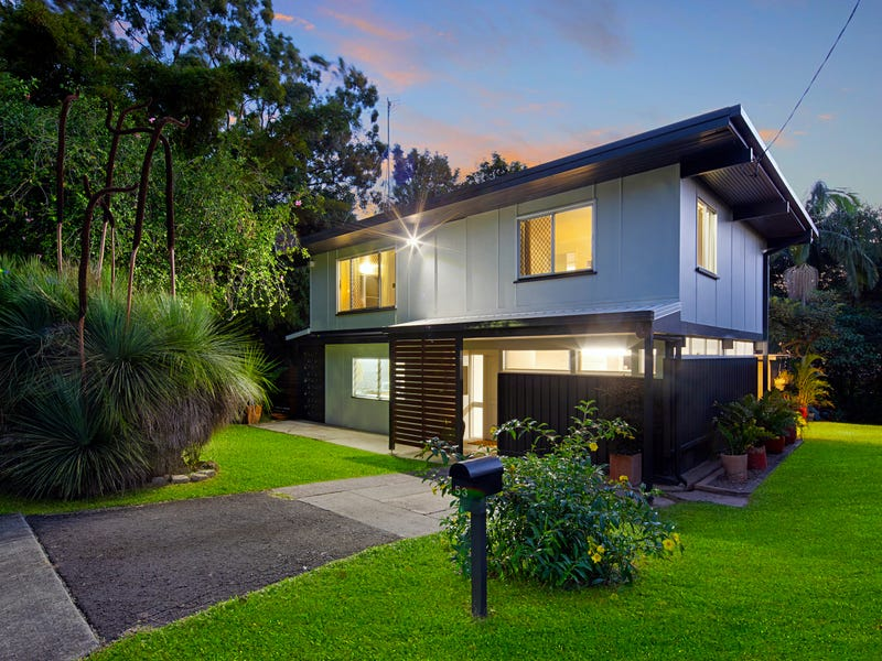 53 Isabella Avenue, Nambour, Qld 4560