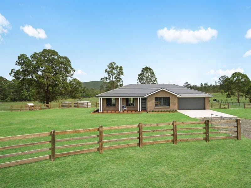 12 Matilda Place, Vacy, NSW 2421