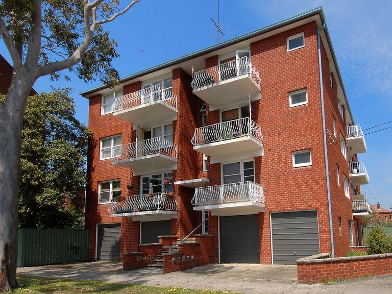 8/111 Duncan Street, Maroubra, NSW 2035