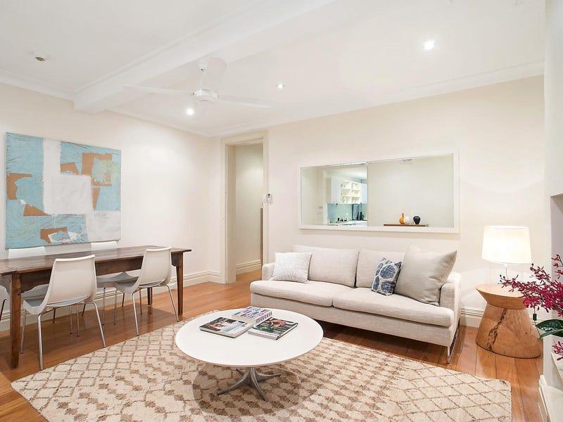 1/41 Wallis Street, Woollahra, NSW 2025