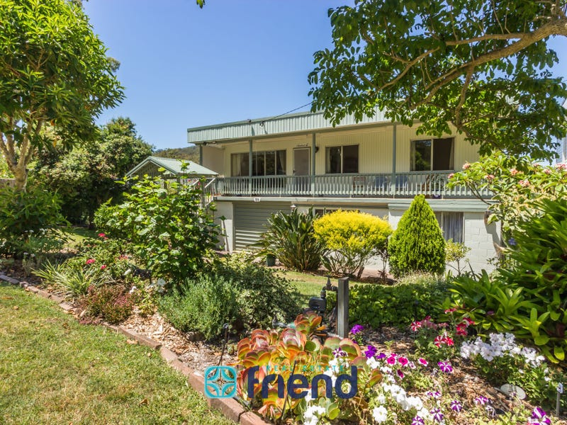 38 Austral Street, Nelson Bay, NSW 2315