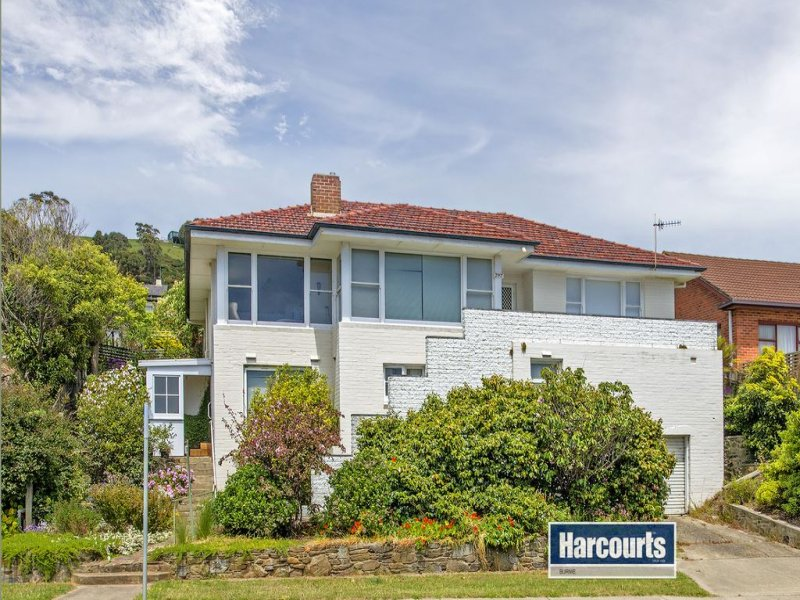 297 Bass Highway, Ocean Vista, Tas 7320