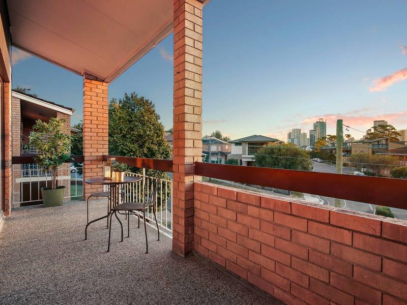 7/27 Church Street, Chatswood, NSW 2067