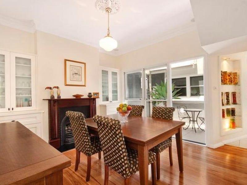 56 Forsyth Street, Glebe, NSW 2037