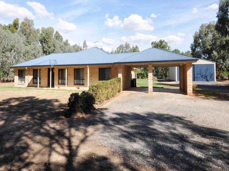 15 Indigo Drive, Barnawartha, Vic 3688