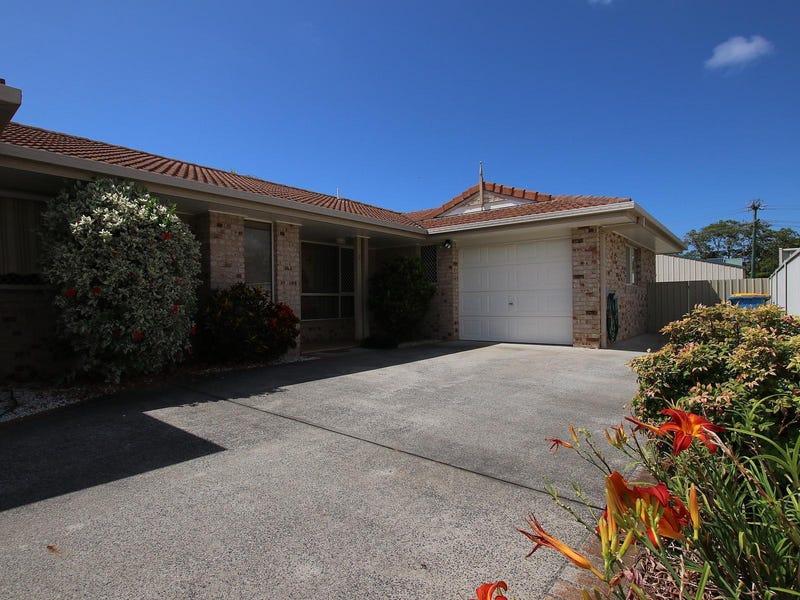 3/12 Marshall Street, Ballina, NSW 2478