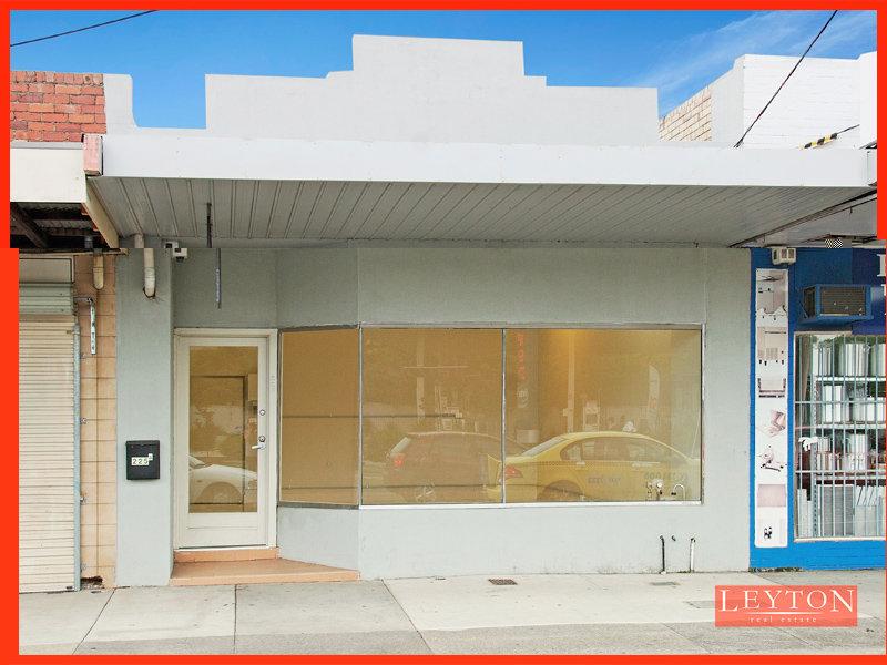 225 Springvale Road, Springvale, Vic 3171