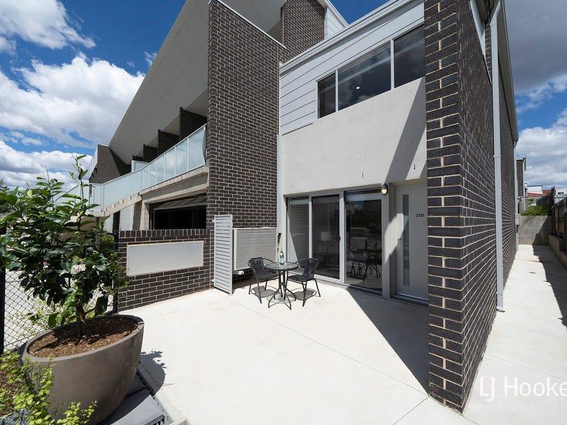 23D Narrambla Terrace, Lawson, ACT 2617