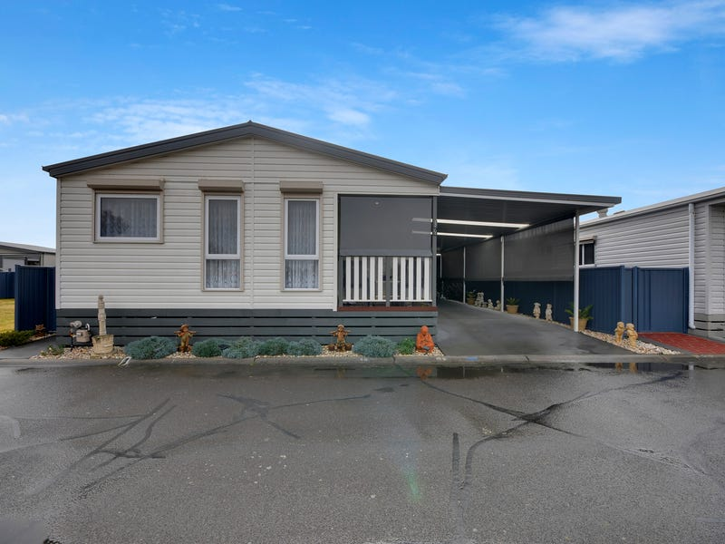 R39 Airfield Road, Traralgon, Vic 3844