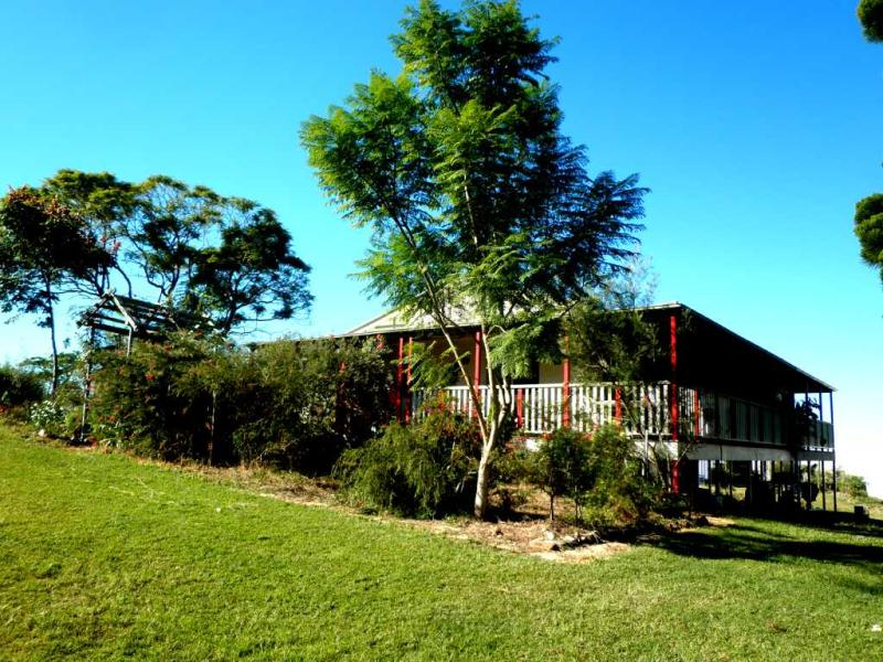 Address available on request, Bungadoo, Qld 4671